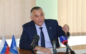 «Единая Россия» подвела итоги предварительного голосования в Хакасии