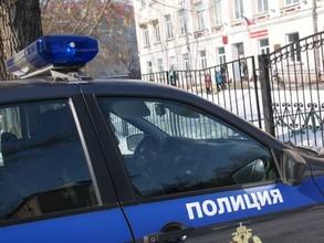 Дай позвонить: в Саяногорске подросток лишился телефона