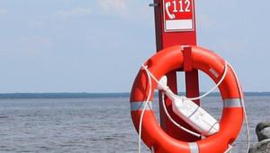 В Хакасии 17 спасательных постов соответствуют нормам