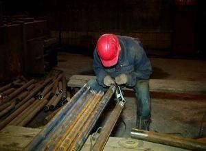 В Саяногорске продолжаются плановые ремонты котельных