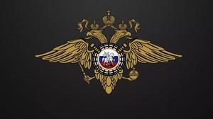 В МВД по Республике Хакасия назначены новые руководители