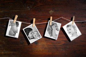В Абакане откроется фотовыставка «Земля друзей»