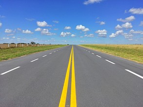 В Хакасии определена «дорожная карта» развития до 2024 года