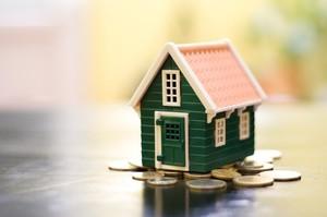 Молодые семьи Хакасии смогут оформить ипотеку под 9% годовых
