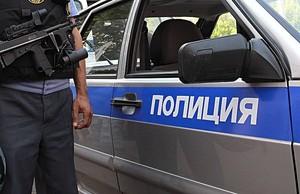 Хакасия – лидер по раскрываемости тяжких преступлений в Сибири