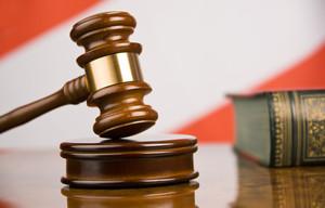 В Республике Хакасия перед судом предстанет бывший глава сельсовета и его подельник