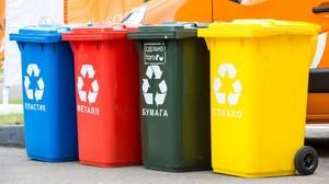 Вывозом и утилизацией мусора в Саяногорске займется московская компания