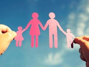 Более 200 семей Саяногорска потратили средства маткапитала в 2018 году