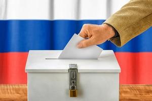 Избирком подвел итоги выдвижения кандидатов в Абакане