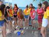 Дети из Саяногорского реабилитационного интерната участвовали в экологическом квесте