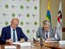 САЗ и администрация Саяногорска заключили соглашение о сотрудничестве