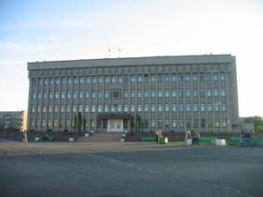 На пост главы Саяногорска претендуют три кандидата