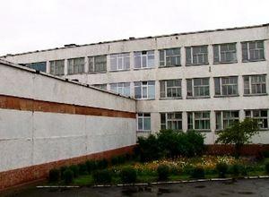 От клещей в Саяногорске обработаны десятки объектов и территорий