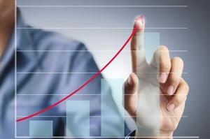 В Хакасии вырос индекс промышленного производства