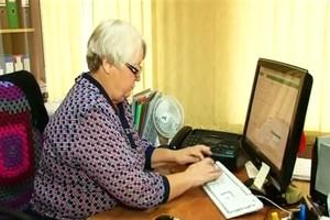 В Саяногорске готовятся к открытию Участковые избирательные комиссии