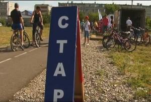 РУСАЛ и Правительство Хакасии продолжат благоустройство дворов в Саяногорске