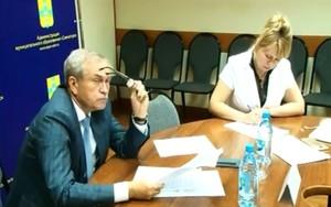 В единый день приема в Саяногорск прибудут представители 4 х министерств РХ