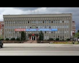 Саяногорск готов к предстоящим выборам