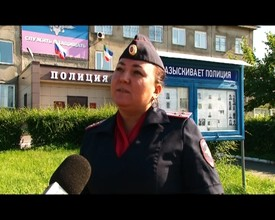 Мошенники обманули очередную пенсионерку из Саяногорска