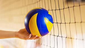 В Абакане стартует традиционный турнир по волейболу