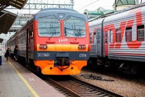 Саянский экспресс привезет в Хакасию туристов