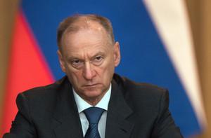 Патрушев предупредил о росте террористической активности в Сибири