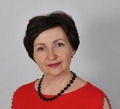 Медсестра из Саяногорского реабилитационного центра – победитель Всероссийского конкурса!