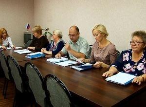 В совете депутатов Саяногорска появился новый народный избранник