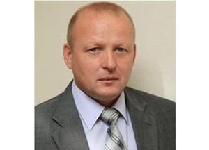 Бывший мэр Саяногорска Леонид Быков возглавил представительство РУСАЛа в Хакасии
