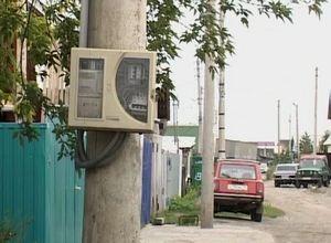 Умные электросчетчики сэкономят и уберегут от пожаров