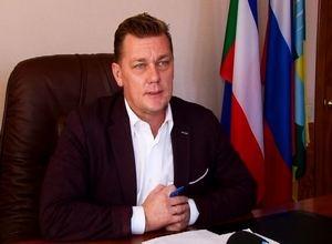 Глава Саяногорска сделал первые кадровые назначения