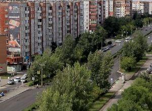 Саяногорск наградят за эффективность