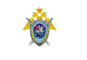 В Саяногорске возбуждено уголовное дело по факту аварийной остановки кабины лифта в многоэтажном жилом доме