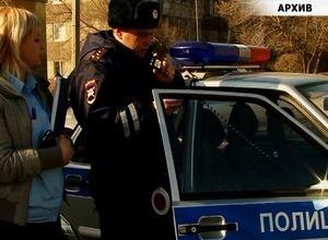 В Саяногорске арестовали 5 автомобилей должников