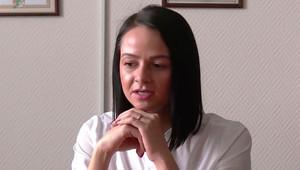 СК проверит траты заявившей о ненужности молодежи чиновницы