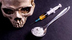 В Саяногорске продолжают наказывать наркоторговцев