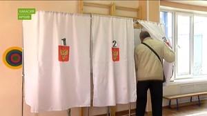 В день выборов в Хакасии будут работать выставки и ярмарки