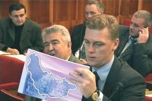 Глава Саяногорска высказал свое мнение о предстоящих выборах
