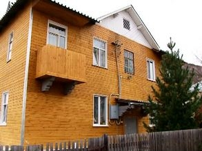 В Саяногорске завершается программа капремонта на 2018 год