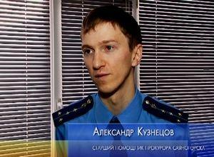 У Саяногорска «бронза» по количеству совершаемых преступлений
