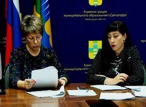 Нарушения тишины лидируют в Саяногорске
