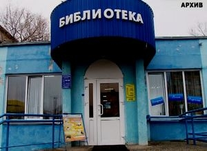 Саяногорцы примут участие во всероссийской олимпиаде и конкурсе чтецов