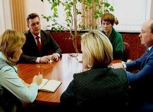 Саяногорск получит по программе развития моногородов более 40 миллионов рублей