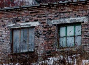 Очистные сооружения в Черемушках требуют срочного ремонта