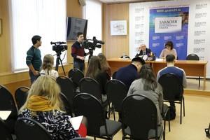 В Хакасии начнет работу федеральный национальный проект «Здравоохранение»