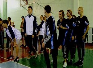 Студенты Саяногорска против СПИДа