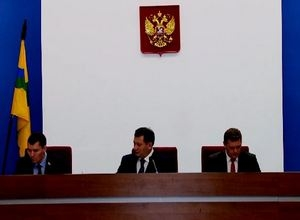 Бюджет Саяногорска изменился почти на 230 миллионов рублей