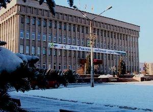 В День конституции в Саяногорске пройдет акция приема граждан
