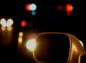 В Саяногорске в ДТП пострадал пешеход