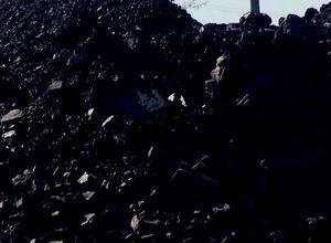 В Саяногорске проблем с углем нет
